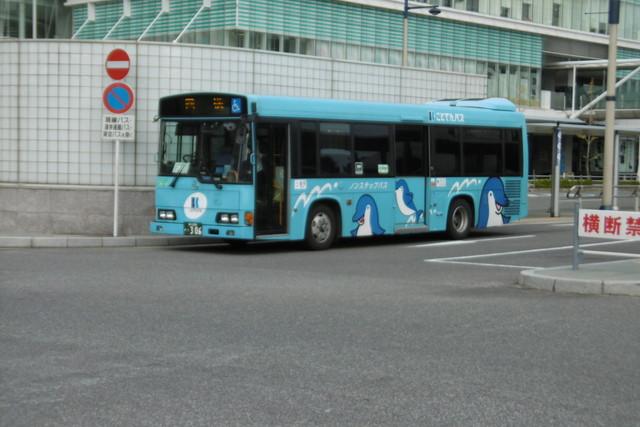 P1060664_s_3