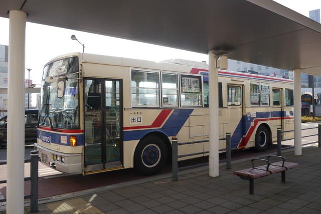 P1060520_s