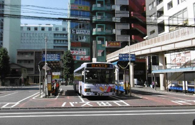 Matsudo_east